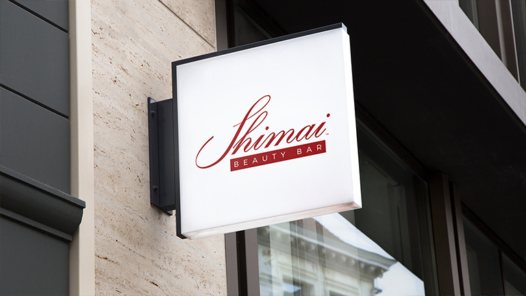 Shimai Beauty Bar